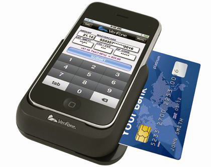 Portable credit card reader for Portable credit card reader for small business